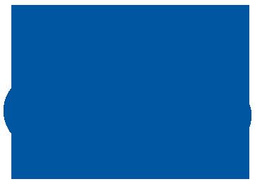 Website Hosting - Domain Name Registration