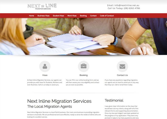 portfolio-nextinline